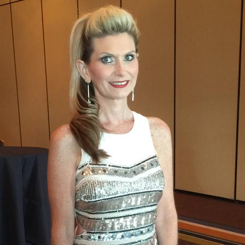 Melanie Ward Johnson linkedin profile