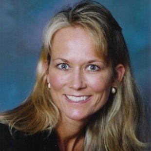 Lisa Adams - Grodzicki linkedin profile