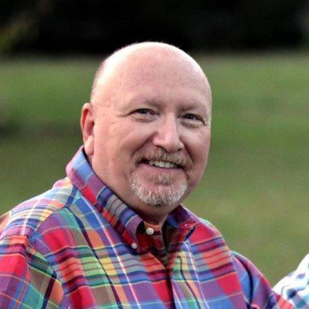 Thomas Beard linkedin profile