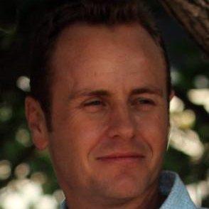 Barry Mc George linkedin profile