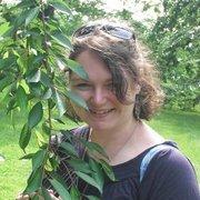 Patricia Mason linkedin profile