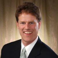 Steven Anderson CFP®, PHD linkedin profile
