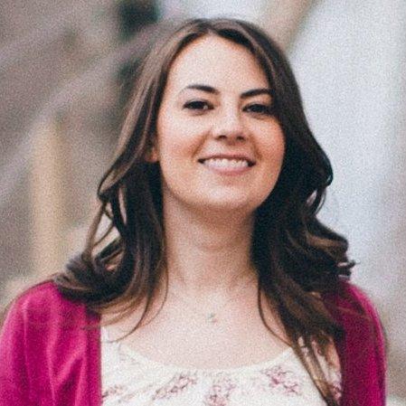 Lauren Emmett Tran linkedin profile