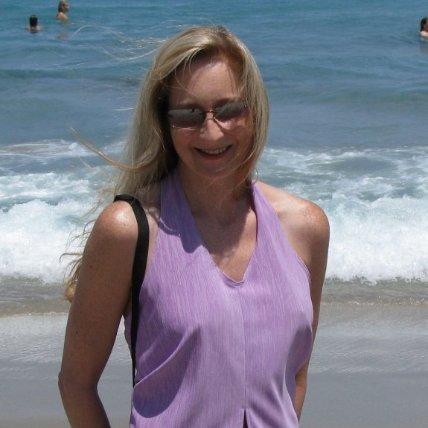 Kimberly S Chapman linkedin profile