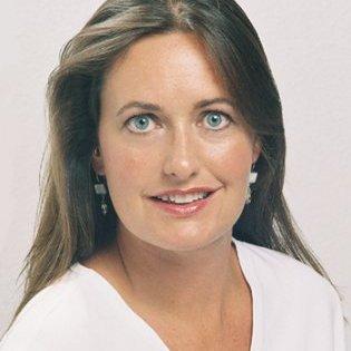 Dr. Katherine Clements ND, LMT linkedin profile