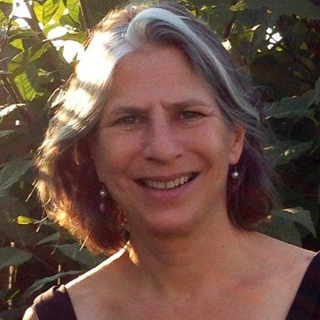 Pamela Steinke