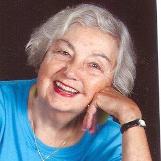 Janet Y. Johnson linkedin profile
