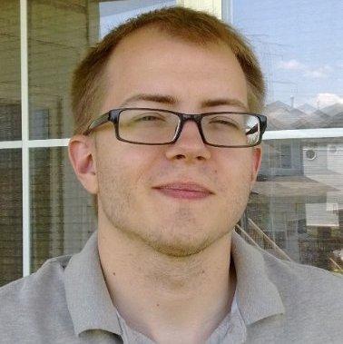 Philip Novak
