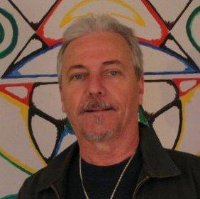 James P Casey linkedin profile