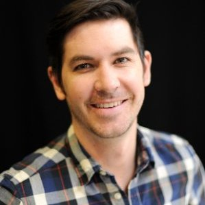 Michael Carpenter linkedin profile
