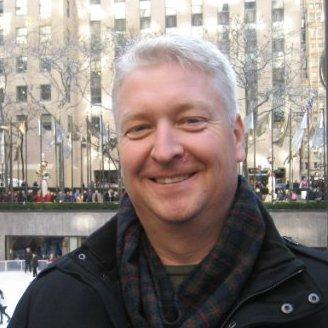Brian Densmore