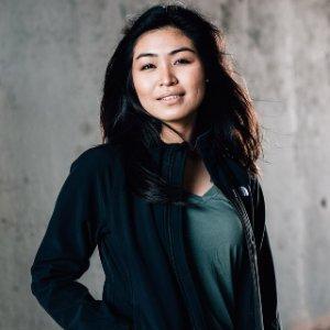 Tran Bao Nguyen linkedin profile