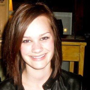 Becky Ogden
