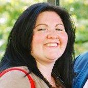 Jessica Gallo Rodrigo linkedin profile