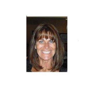 Mary Jo Cunningham linkedin profile