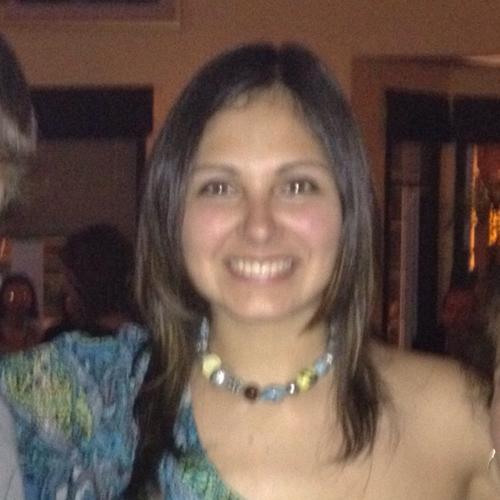 Sofia Rodriguez Gallagher linkedin profile