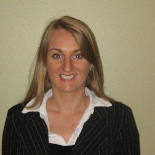 Patricia Golkowski