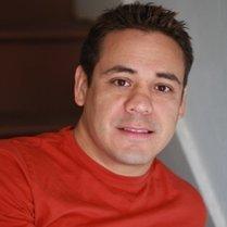 Richard Acosta linkedin profile