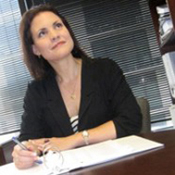Cynthia Campbell Bennett linkedin profile