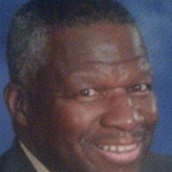 Paul Byrd linkedin profile