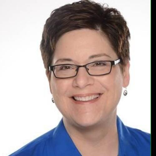 Meredith L Bishop linkedin profile