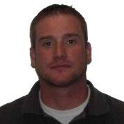 James Austin Stephens linkedin profile