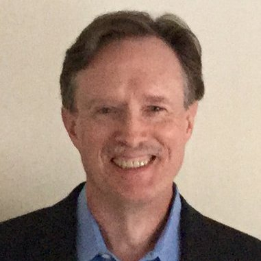 Paul T Burke linkedin profile