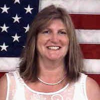 Brenda Brown Gellinger linkedin profile