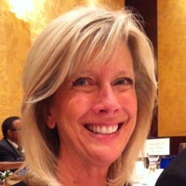 Cheryl Davis linkedin profile