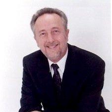 James (Jim) Townsend linkedin profile