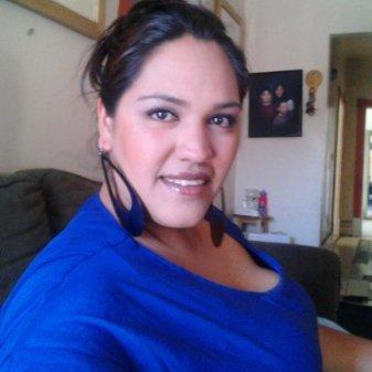 Esperanza Torres linkedin profile