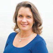 Elizabeth Bartlett linkedin profile
