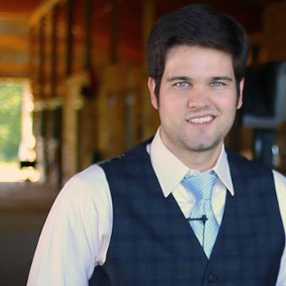 Matthew Byrd linkedin profile