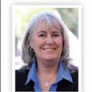 Phyllis Drummond