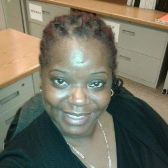 Myra Jordan linkedin profile