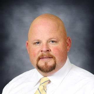 Barry T Andersen linkedin profile