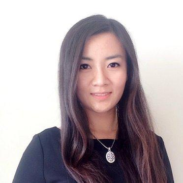 Min (Alvit) Wang linkedin profile