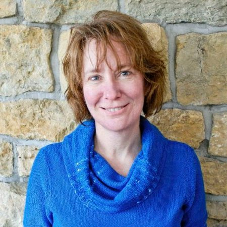 Anne Gravel Sullivan linkedin profile