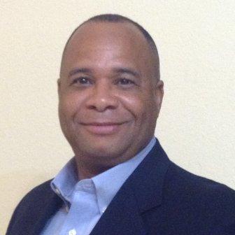 Paul Anderson Jr linkedin profile