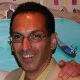 Paul Scioletti