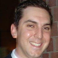 Joshua Davis linkedin profile