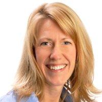 Barbara Anderson Joyce linkedin profile