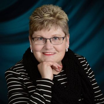 Sandra K. (Sandy) Luther linkedin profile
