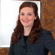 Sarah Beth Jones linkedin profile