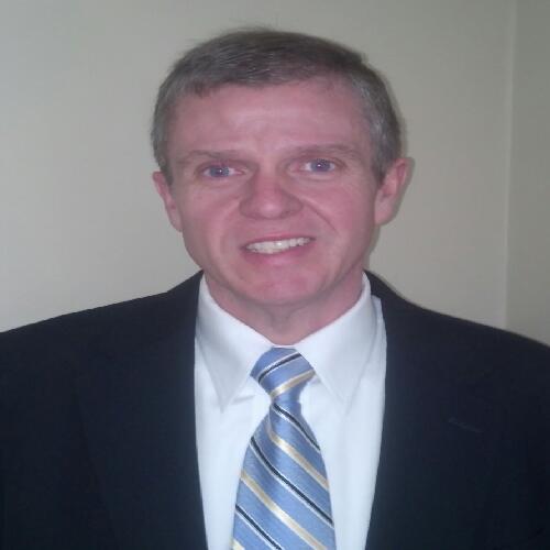 David Brice linkedin profile