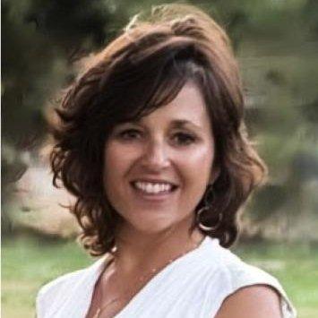 Barbara Alvarez Martin linkedin profile