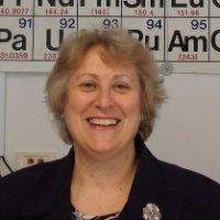 Jean Johnson - MBA, BSMT(ASCP) linkedin profile