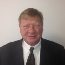 Jonathan Butler linkedin profile