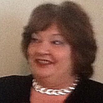 Carol Burke linkedin profile