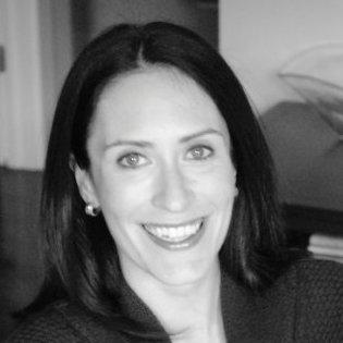 Katherine Vogel